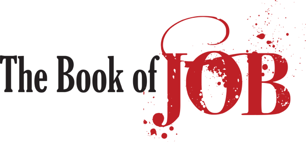 Book-of-Job