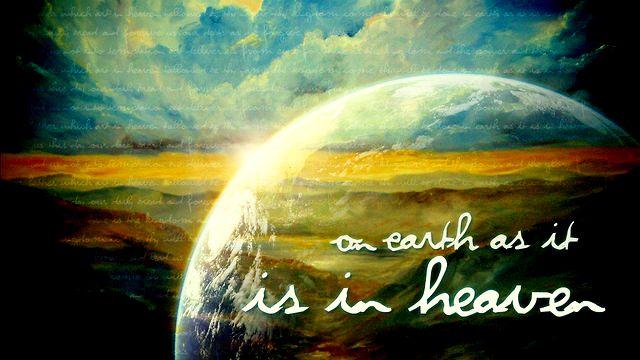 on-earth-as-it-is-in-heaven-copy
