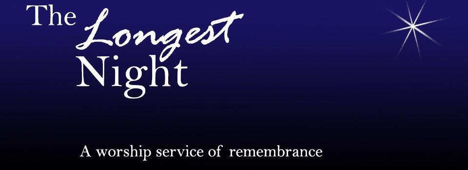 blue-christmas-longest-night-960x350-960x350