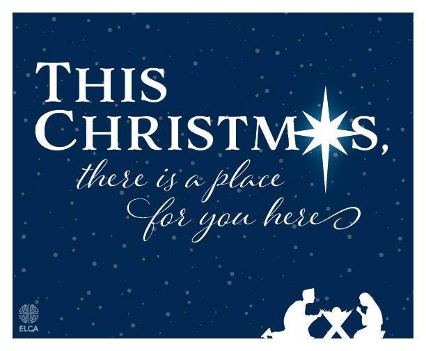 this-christmas