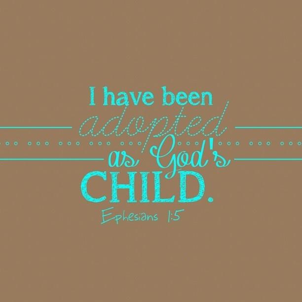 Eph 1 5