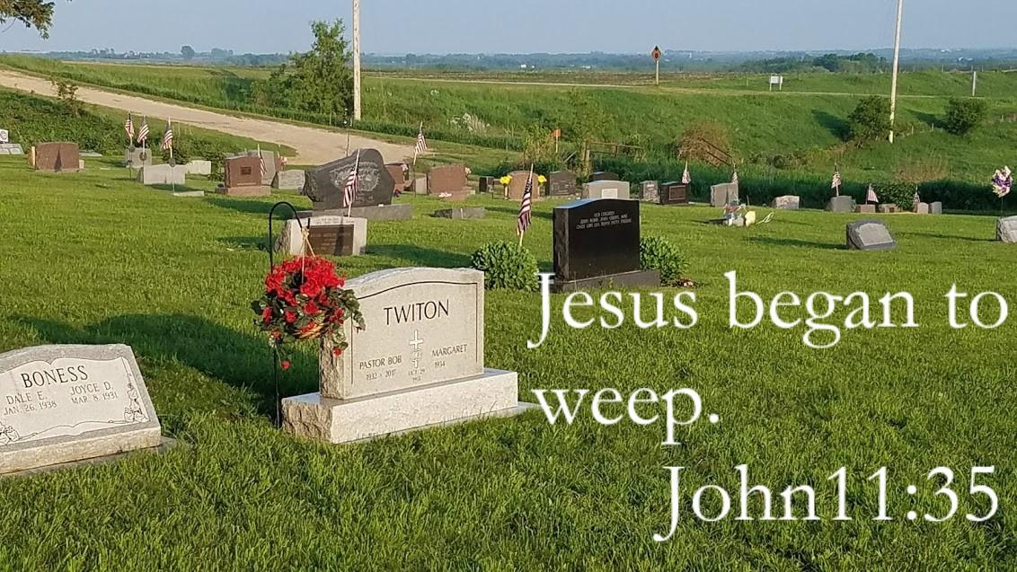 John 11