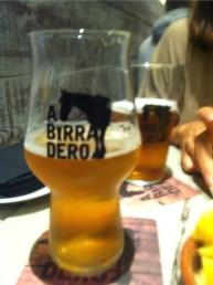 abirradero02
