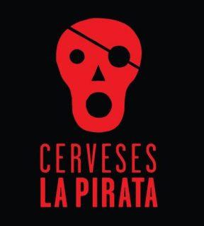 cerveza-artesana-la-pirata