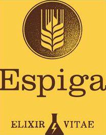 espiga_full_logo2_large