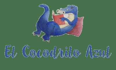 Aviso para navegantes de El cocodrilo azul.com