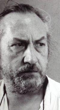 Ricardo Gómez (Premio Cervantes Chico 2006)
