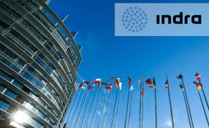 indra-europe