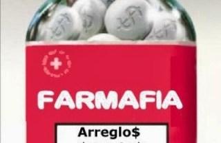 ob_a12d0e_farmafia