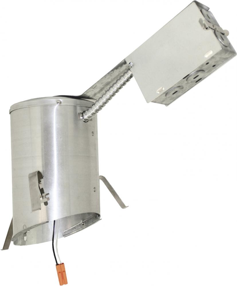 4 led ic airtight sloped ceiling