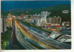 Autopista del Este hacia Colinas de Bello Monte(5)