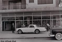 Local comercial Lino Fayen