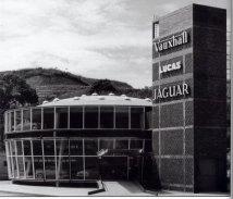 Edificio Angloven