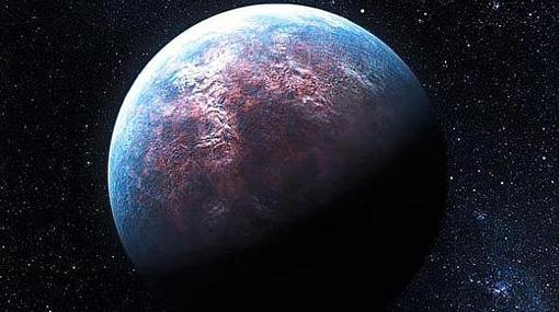 Planeta HD85512b