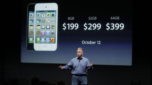 iPhone, Samsung, Nokia, Apple, HTC, iPhone 4S