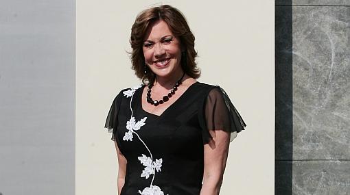 Yvonne Frayssinet