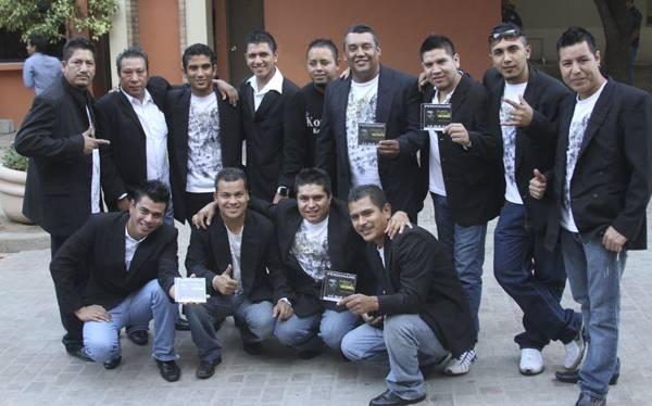 México: Hallan cadáveres de músicos de Kombo Kolombia