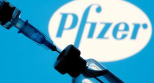 Pharmaceutical industry unites against Biden to support withdrawing patents of COVID-19 vaccines – El Comercio Peru