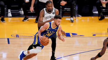 ¿Stephen Curry está jugando el mejor baloncesto de su carrera?  El técnico de los Warriors respondió a El Comercio