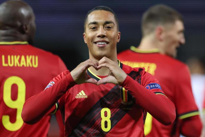 ESPN EN VIVO   Inglaterra vs. Bélgica EN VIVO: sigue MINUTO A MINUTO el  duelo por la Liga de Naciones   DEPORTE-TOTAL   EL COMERCIO PERÚ