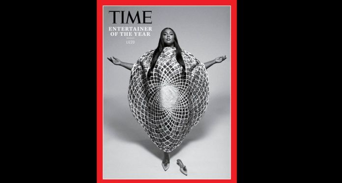 Among the awards he received in the 2019, the Time magazine chose her as Artist of the year. In addition, the couple Barack and Michelle Obama placed her in their lists of the best of the year.