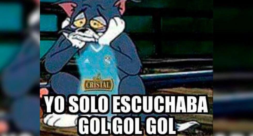 25 Best Memes About Ecuador Ecuador Memes