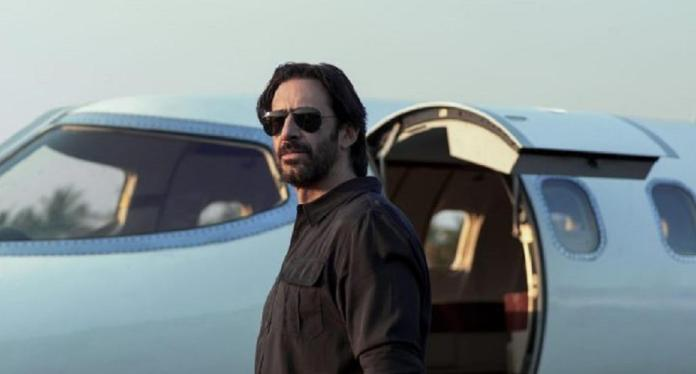 Narcos México Season 3 FINAL: Premiere on Netflix, trailers, what will  happen, actors, characters and all about the final season of the narcos  series   Series   FAME