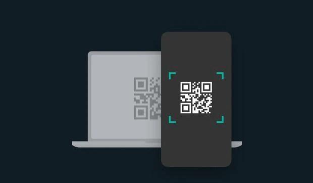 Cuando te conectes a otros dispositivos con internet, pese a que el principal no lo tenga, podrás usar WhatsApp sin problemas. (Foto: MAG)