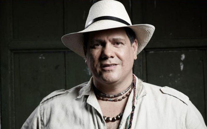 Herbert King (Photo: Telemundo)