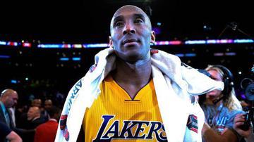 Kobe Bryant: ¿Cuál fue el motivo del accidente aéreo que le costó la vida con su hija?