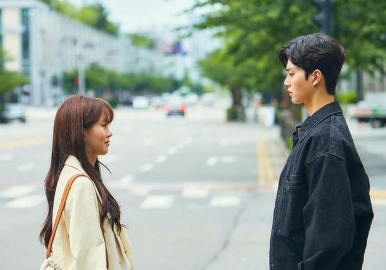Love Alarm 2: Cinco datos claves que debes saber antes de ver la segunda  temporada en Netflix Series Dorama Kim So Hyun Jung Ga Ram Song Kang Revtli    RESPUESTAS   EL COMERCIO PERÚ