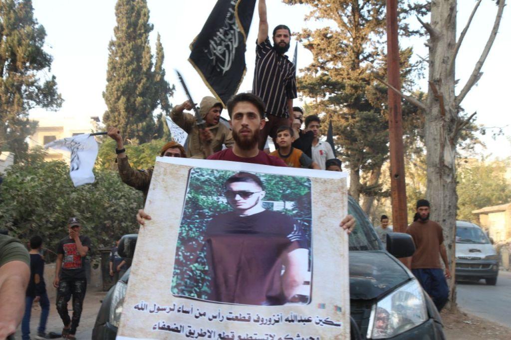 Yihadismo en Francia. Caldos de cultivo, coartadas,  reacciones internacionales. - Página 2 IMG_20201031_104419