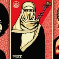 10 historias de mujeres revolucionarias que no le enseñaron en la escuela