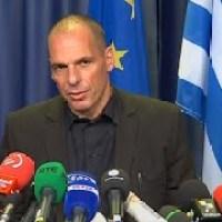 """""""La UE es una banda organizada de delincuentes financieros"""" (VIDEO)"""