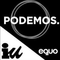 Preocupación en el equipo de Rajoy: el PSOE cae en picado y Unidos Podemos superaría al PP