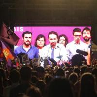 Ya son 300.000 personas las que piden una Auditoría de las elecciones del 26J por temor a un pucherazo