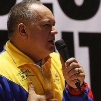 Venezuela denuncia que Estados Unidos alienta planes de violencia en territorio nacional