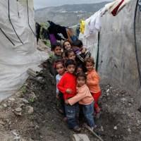 La encrucijada siria. Occidente con su hipocresía por bandera