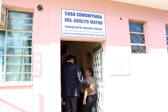 CUBAINFORMACION.2016