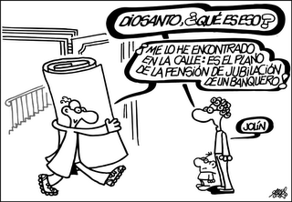 franco.forges_diosanto