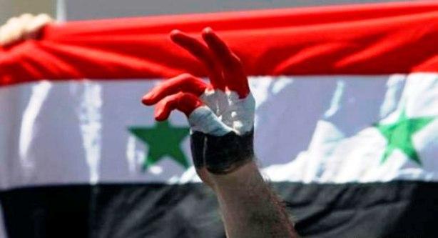 antiimperialista-nacic3b3n-siria