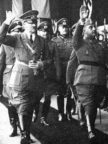 Hitler-And-Franco-300x300