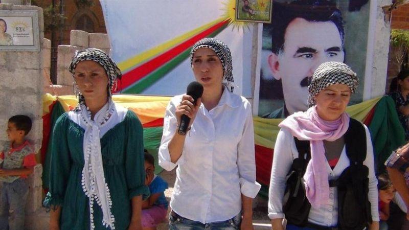 guerrilleras_kurdas_en_siria_1