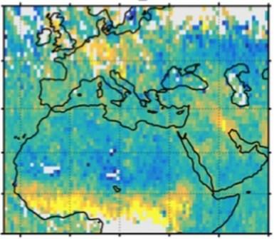 crean-primeros-mapas-de-emisiones-humanas-de-co2