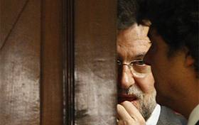 cuatro-de-cada-cinco-espanoles-ven-insuficiente-la-lucha-contra-la-corrupcion