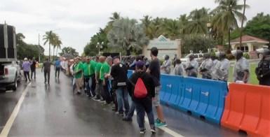 protesta-colectiva-primera-reunion-junta-dictatorial-en-pr-1