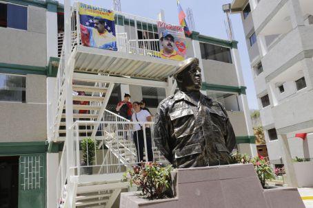 la-gran-mision-vivienda-venezuela1