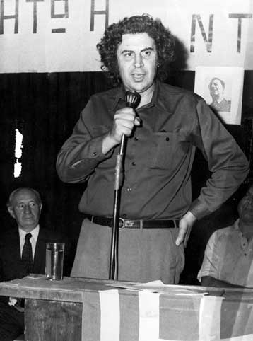 Legendary composer Mikis Theodorakis blasts anti-communists and anti-Stalin slanderers – elcomunista.net