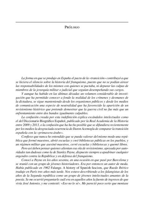 publicidad-(2)-014