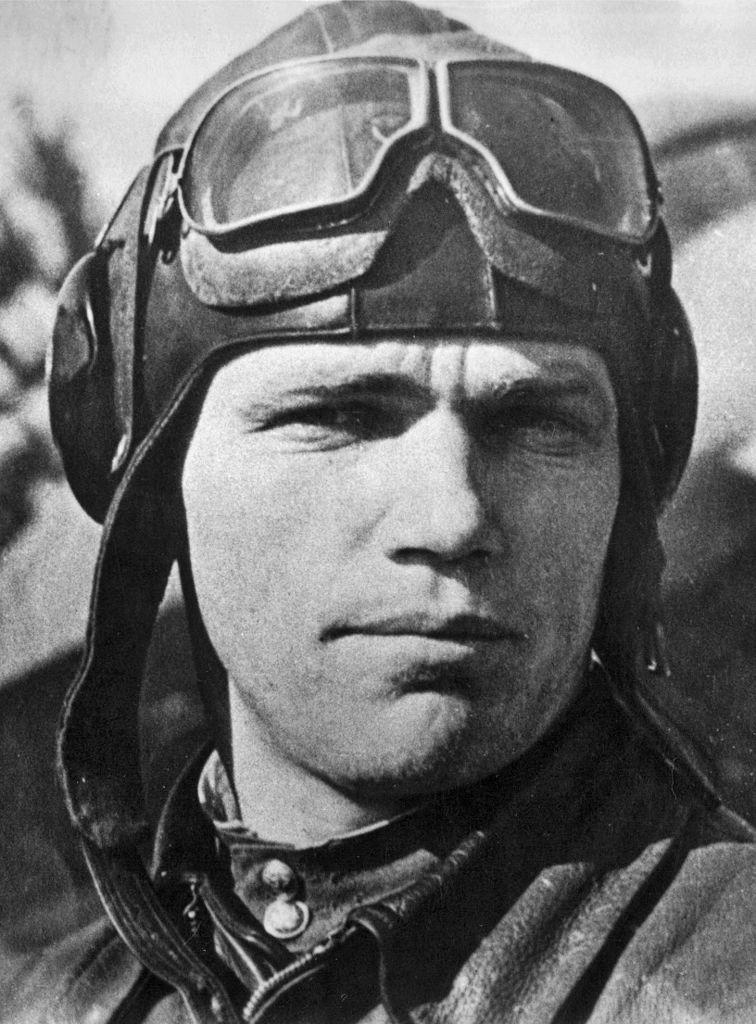 ivan_kozhedub_1944-1